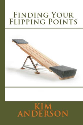 FlippingPts