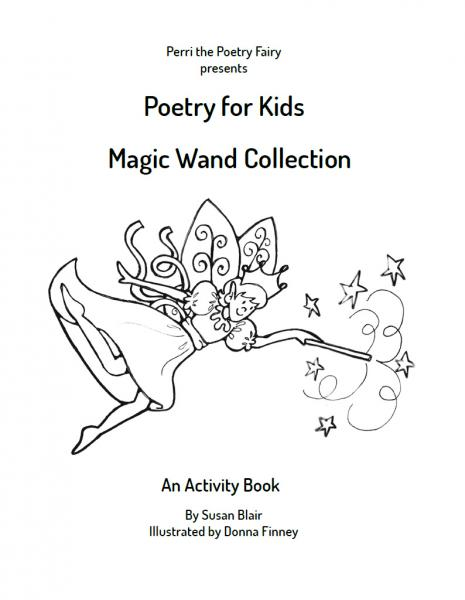 blair_magic_wand