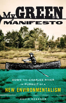 gessner_My-Green-Manifesto