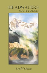 weisberg%20Headwaters%20Cover_Page_sm