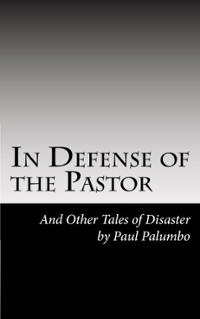 palumbo_cover_in-defense